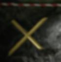 Mission 3 Spy:Co Spy Party - Secret signs