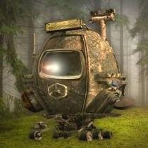 Spy:Co's tidsmaskin.jpg