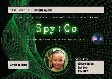 Free SpyCo Diploma.jpg