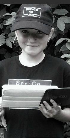 Vår SpyCo agent.jpg