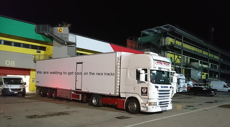 mugello_Truck1.png