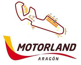 motorland_aragon_circuit.jpeg