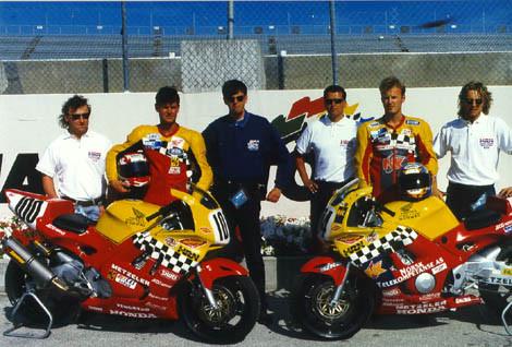 1997-1_Daytona,USA.jpg