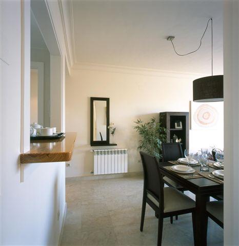 Apartment1_Roda.jpg