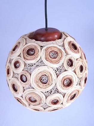 Lámpara de Techo Guane