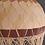 Thumbnail: Lámpara de Techo Cascada
