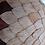 Thumbnail: Lámpara de pared Pétalos