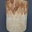 Thumbnail: Lámpara de Techo Pétalos Tubular