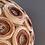Thumbnail: Lámpara de Techo Guane