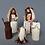 Thumbnail: Pesebre Adoración