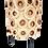 Thumbnail: Lámpara de mesa Guane