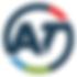 aucklandtransportlogo.png