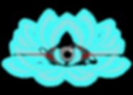 Logo_3rdEyeProj.png