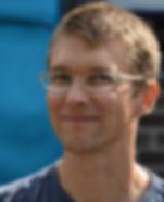 Jörg-portrait.jpg