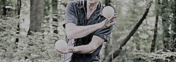 Berlin juggling2