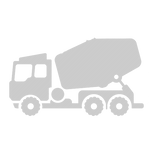 v__mixer_truck-512_edited_edited.png