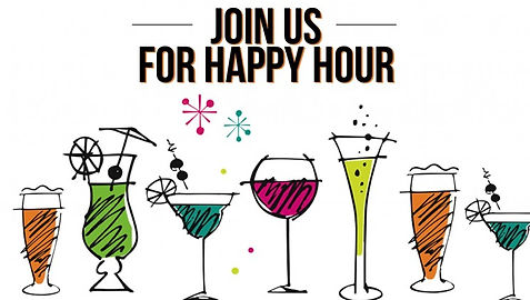 Join us for happy hour.jpg