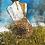 Thumbnail: Honeycomb I (ii) (with Ambrosius Bosschaert bee) i