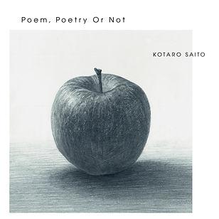Poem_Poetry_or_not_jacket.jpg