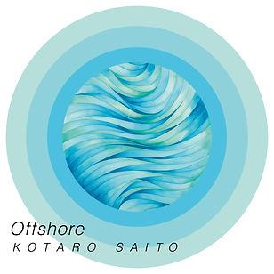 KOTAROSAITO_Offshore.jpg
