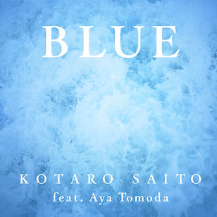Blue artwork final.jpg