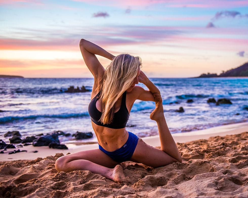 2016 Rhea Yoga-44.jpg