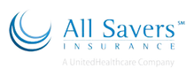allsavers-300x119-removebg-preview.png
