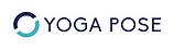 Yoga%20Pose%20logo_edited.png