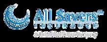 allsavers-300x119-removebg-preview_edite