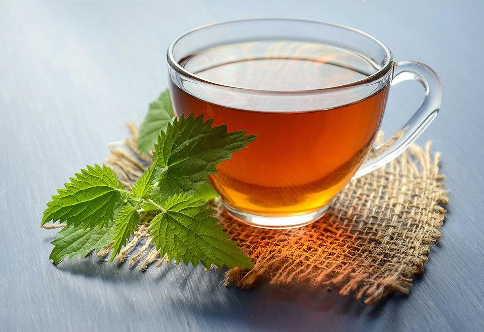 peppermint-tea-on-teacup-1417945.jpg