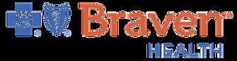 braven-logo-removebg-preview.png