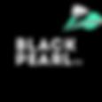 Black Pearl Mail Partner iTEASPOON