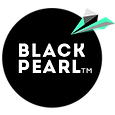 Black Pearl Mail Partner iTEASPOON