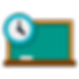 icons8-curriculum-96.png
