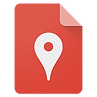 Google_My_Maps_Icon.png