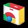 Icono_web_store.png