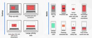 Chrome Ad Blocking
