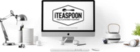iTeaspoon G Suite Eperts