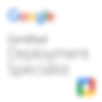 Google Certified Deployment Specialist.p