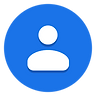 Google Contacts.png
