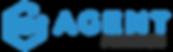 iTEASPOON ID Agenet Partner