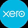 Xero Partner iTEASPOON