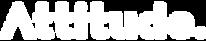 Attitude Logo.png