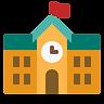 school-building.png