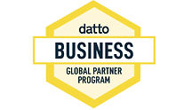 datto Business Partner iTEASPOON