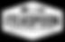 iTeaspoon_Logo_Tag_Lg_White_Trans copy.p