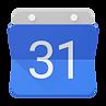 logo_calendar_128px.png