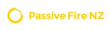 Passivefire NZ Logo.png