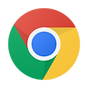 chrome-512.png