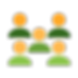 icons8-user-groups-96.png